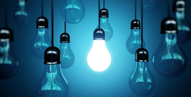 Mơ bóng đèn