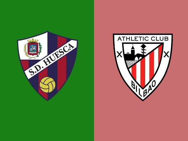 Nhận định Huesca vs Bilbao