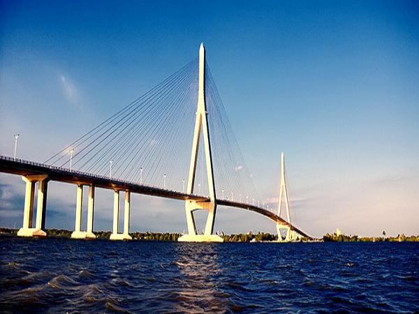 Giải mã chi tiết giấc mơ thấy cây cầu