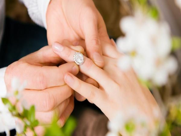 Tuổi mão hợp với tuổi nào khi kết hôn?