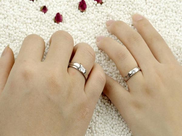 Tuổi Dần và Hợi có hợp nhau không? có nên kết hôn không?