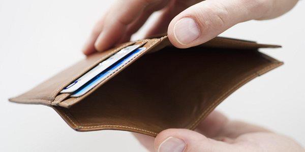 Điều tối kỵ tiền bạc gia chủ nên tránh