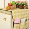 Những thứ kiêng kỵ để trên tủ lạnh, tránh mất tài lộc gia đình