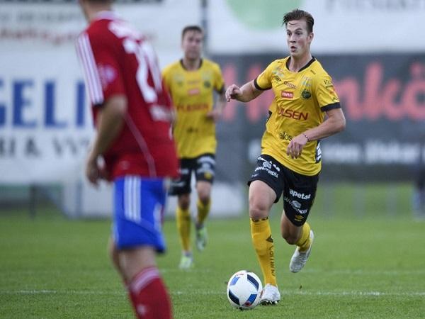 Dự đoán Elfsborg vs Ostersunds, 0h00 ngày 20/8