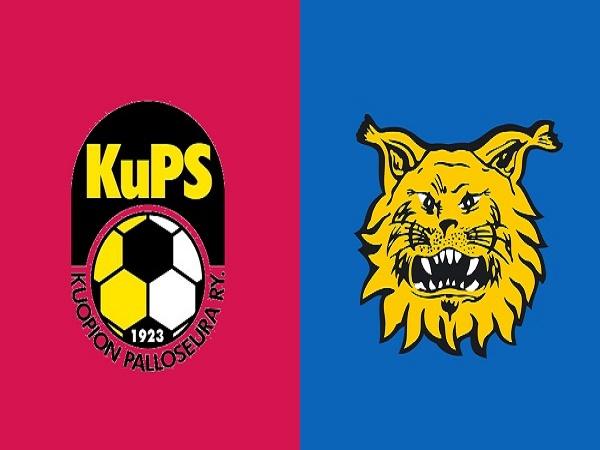 Nhận định KuPS vs Ilves, 22h30 ngày 27/09