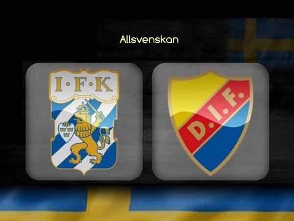 Nhận định Goteborg vs Djurgardens, 0h00 ngày 22/10