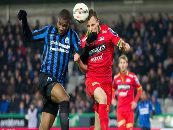 Nhận định Club Brugge vs Oostende 2h30 – 23/11
