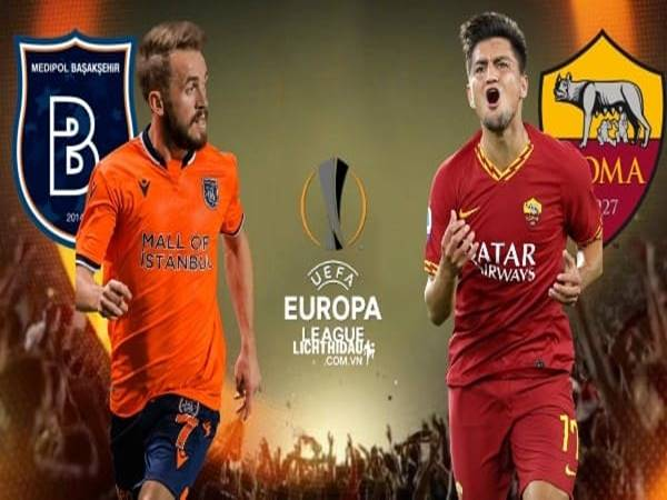 istanbul-bb-vs-roma-00h55-ngay-29-11