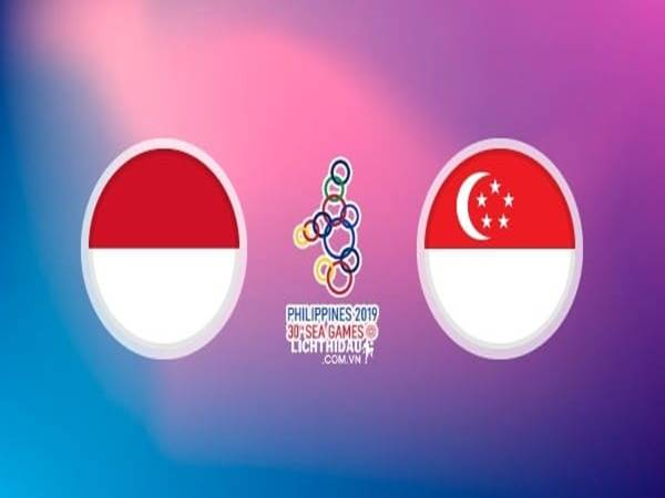 u22-indonesia-vs-u22-singapore-19h00-ngay-28-11