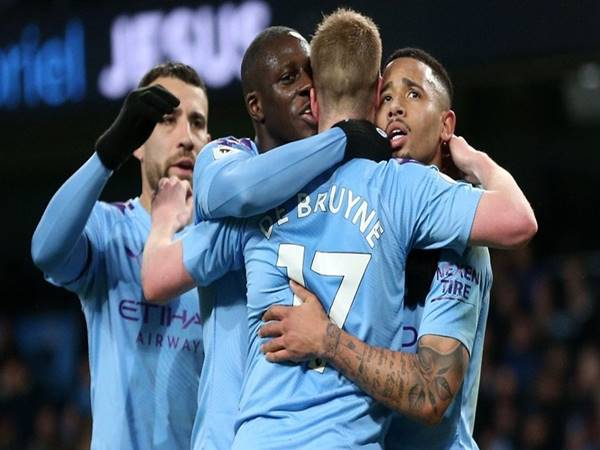 Tottenham của Mourinho bao giờ mới hết kém?