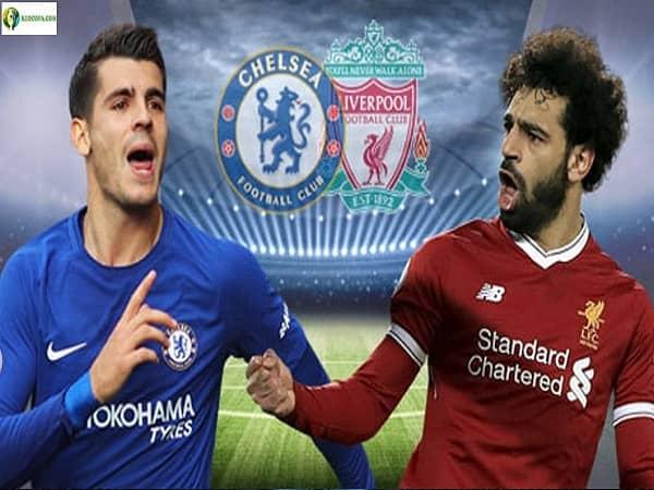 Nhận định Chelsea vs Liverpool-min