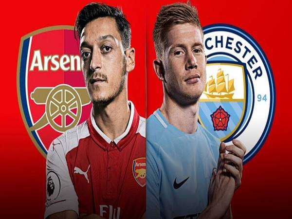 manchester-city-vs-arsenal-1h45-ngay-19-7