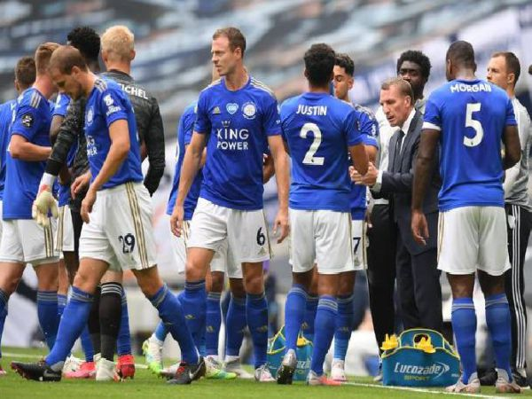 Nhận định soi kèo Leicester City vs Sheffield Wed, 18h00 ngày 29/8