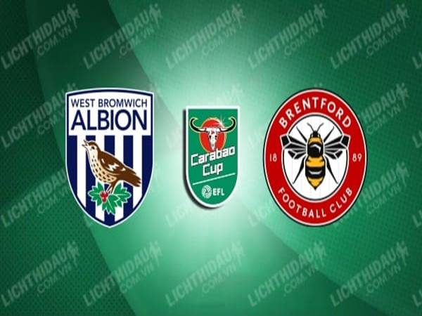 west-brom-vs-brentford-01h00-ngay-23-9