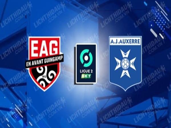 nhan-dinh-guingamp-vs-auxerre-1h45-ngay-20-10