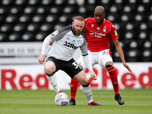 nhan-dinh-nottingham-forest-vs-derby-county-1h45-ngay-24-10