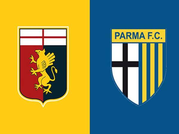 Nhận định Genoa vs Parma, 2h45 ngày 1/12