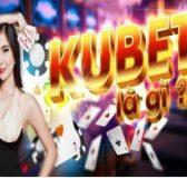 Kubet có bao nhiêu sảnh game? Chi tiết các trò chơi hấp dẫn