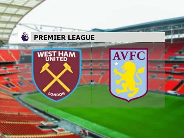 Nhận định West Ham vs Aston Villa - 03h00 01/12, Ngoại hạng Anh