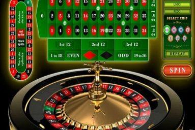 Danh sách các game cá cược trực tuyến dễ thắng nhất
