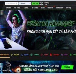 Khám phá kho tàng game slot độc đáo, mới lạ chỉ có tại nhà cái số 1 Việt Nam