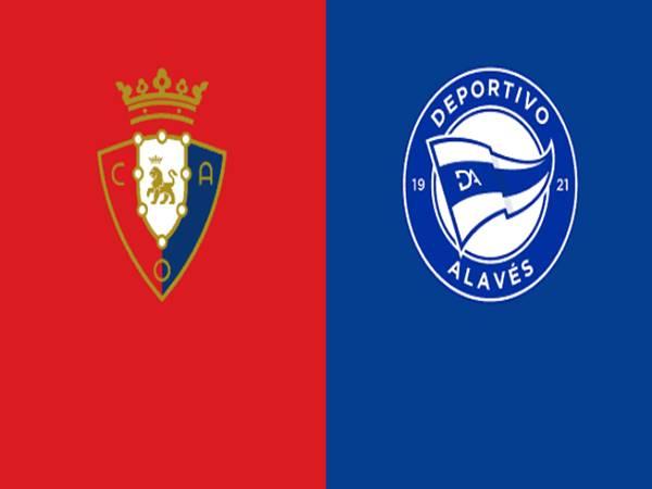 osasuna-vs-alaves-22h15-ngay-31-12