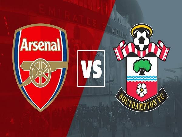Soi kèo Arsenal vs Southampton – 01h00 17/12, Ngoại Hạng Anh