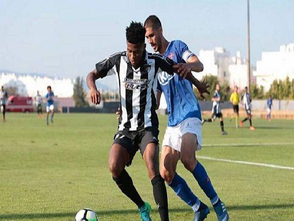 Soi kèo Portimonense vs Famalicao, 03h30 ngày 19/12