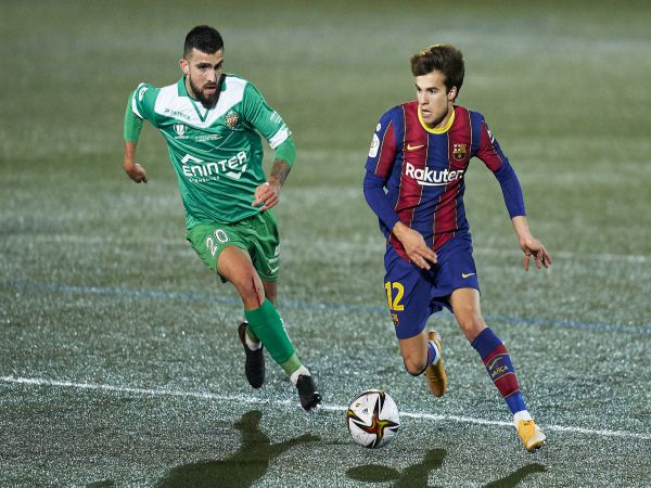 Nhận định tỷ lệ Elche vs Barcelona, 22h15 ngày 24/1 - La Liga