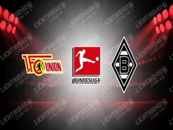 soi-keo-union-berlin-vs-mgladbach-21h30-ngay-30-1