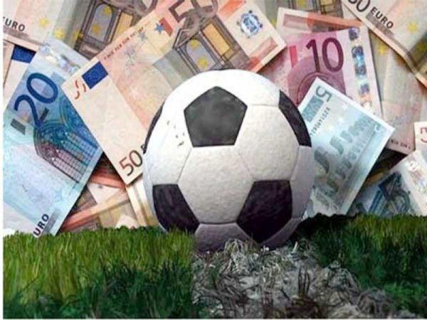 Những điều nên biết ở trận cầu ảo trong cá cược bóng đá