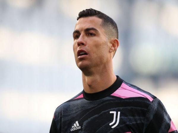 Bóng đá QT tối 26/3: Ronaldo đưa ra yêu cầu với Juventus