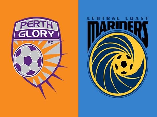 Soi kèo Perth Glory vs Central Coast, 17h20 ngày 02/03