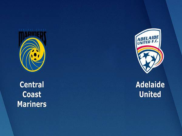 Nhận định Central Coast vs Adelaide – 15h40 01/04, VĐQG Úc