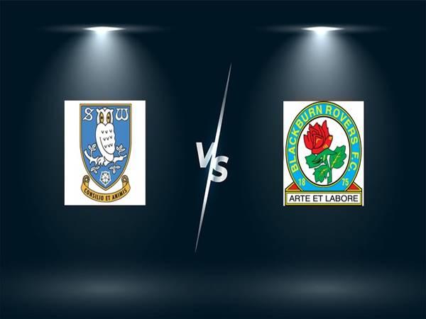 Nhận định tỷ lệ Sheffield Wed vs Blackburn (1h00 ngày 21/4)