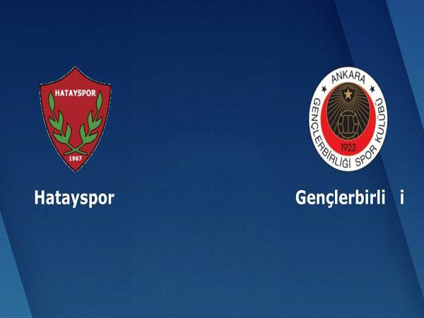 Soi kèo Hatayspor vs Genclerbirligi – 00h30 28/4, VĐQG Thổ Nhĩ Kỳ