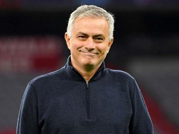 Tin thể thao tối 4/5: Mourinho phản dame cực gắt sau màn cà khịa của Bale
