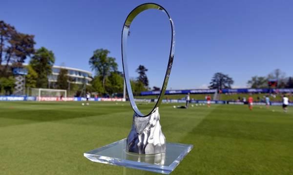 UEFA Youth League là giải gì? Lịch sử hình thành của UEFA Youth League