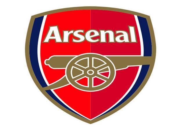 Logo Arsenal có tiểu sử và ý nghĩa lịch sử như thế nào?