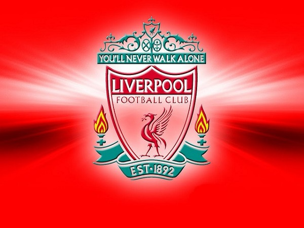 Giải mã ý nghĩa logo các đội bóng Ngoại Hạng Anh