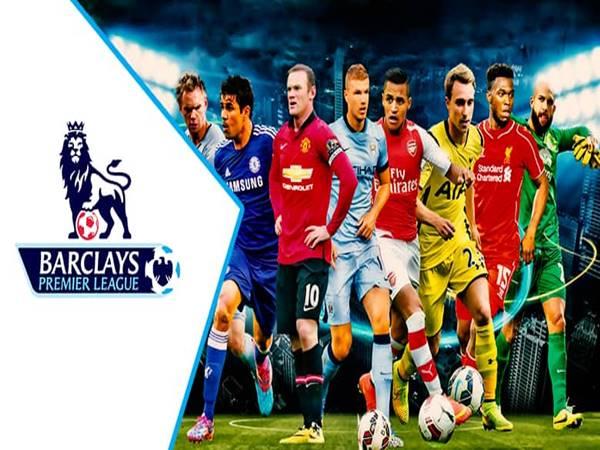 Premier League là gì? Tìm hiểu giải bóng đá hàng đầu nước Anh