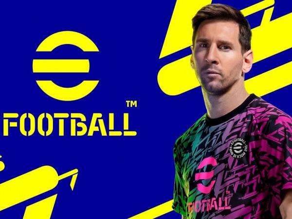 Top 4 game đá bóng đá Offline PC hay được nhiều người chơi