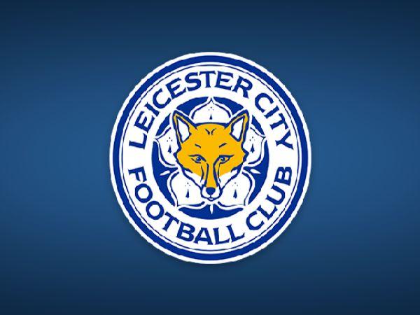 Logo Leicester City - Tim hiểu về lịch sử và ý nghĩa logo của Leicester City
