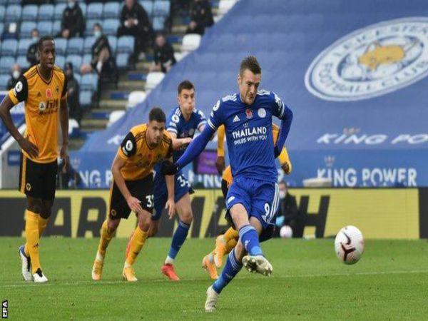 Soi kèo Leicester vs Wolves, 21h00 ngày 14/8 - Ngoại hạng Anh