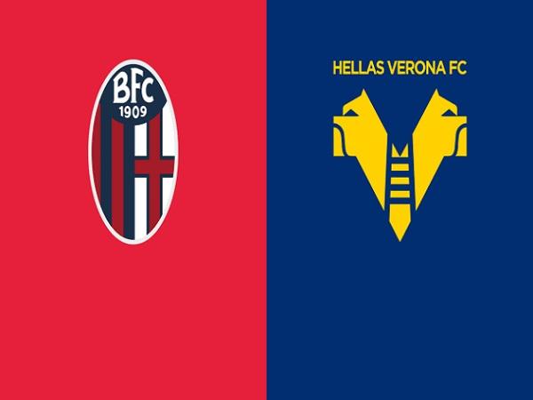 Soi kèo Bologna vs Verona – 01h45 14/09, VĐQG Italia