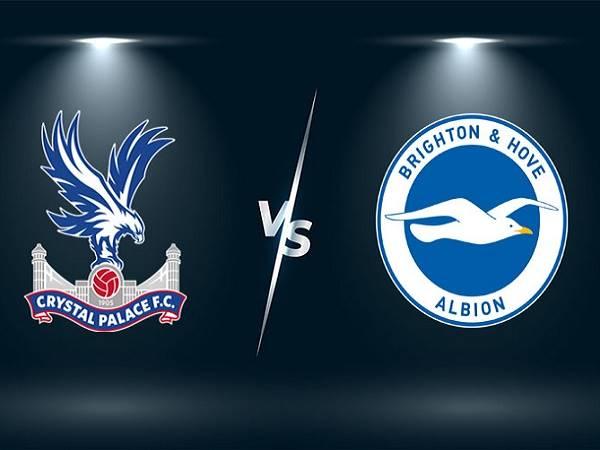 Soi kèo Crystal Palace vs Brighton – 02h00 28/09, Ngoại hạng Anh